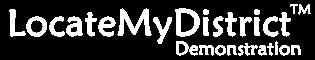 Demo District